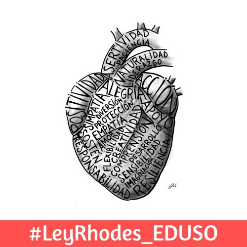 Educación Social y  la ley Rhodes.