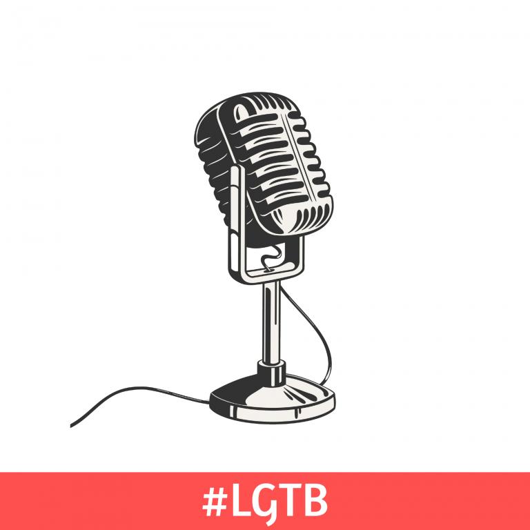 Mujeres LGTBI:  Visibilidad y Acción Social.