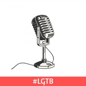 Mujeres LGBTI: Asociacionismo y activismo.
