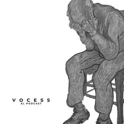 podcast-sinhogarismo-vocess